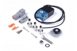 Boost Control Solenoid 3 Port 33Hz