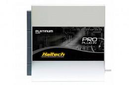 Platinum PRO Plug-in ECU Honda S2000
