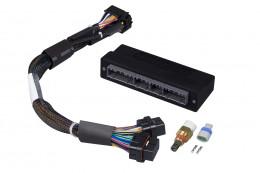 Elite 1000/1500 Subaru WRX MY99-00 Plug 'n' Play Adaptor Harness