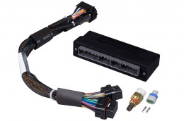 Elite 1000/1500 Honda OBD-I B-Series Plug 'n' Play Adaptor Harness