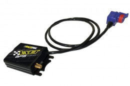 IQ3 RacePak GPS  Module