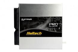 Platinum PRO Plug-in ECU Nissan Z33 350Z DBW