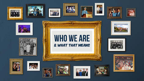 Who we are Theme 2-07.jpg