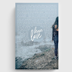Brave-Love-Kit-Covers-Poster.jpg