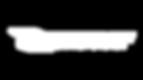 MCBC Logo-01.png