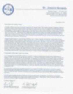 2019 SJS Appeal Letter.jpg