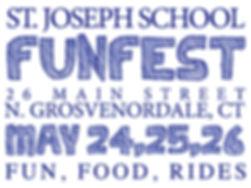 funfest lawn sign 2019.jpeg
