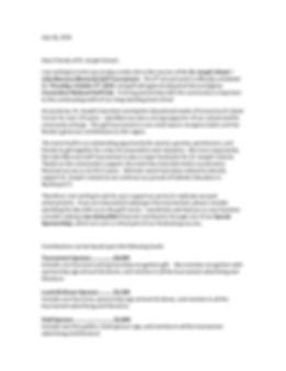 General letter - 2019_Page_1.jpg