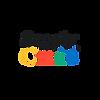 Supply Cmnd Design Studio-logo1.png