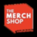 TheMerchShop.png
