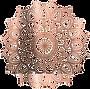 74-740640_mandala-png-transparent-pictur