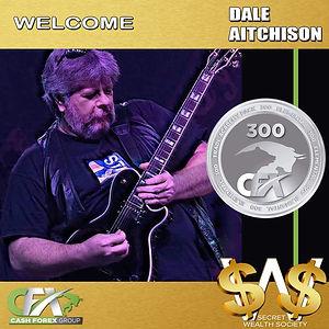Dale Aitchison.jpg
