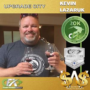 Kevin Lazaruk.png