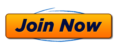Join Now.png