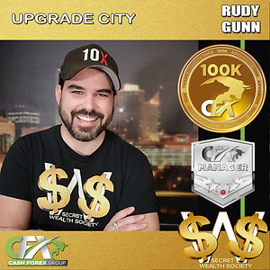 SWS UPGRADE WITH RANKS TEMPLATE - Rudy G
