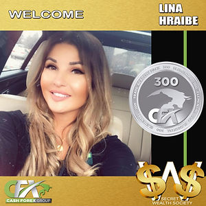 1. SWS WELCOME - UPGRADE TEMPLATE - Lina