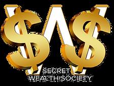 SECRET WEALTH SOCIETY LOGO - BLACK.png