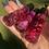 Thumbnail: All Natural Lip Oils