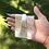 Thumbnail: Luminoux Shine Squeeze Tube Gloss