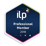 ILP_DIGITAL_BADGE_Professional_Member.pn