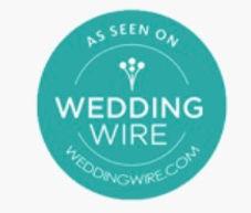 Wedding wire .jpg