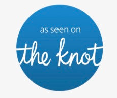 The Knot .jpg