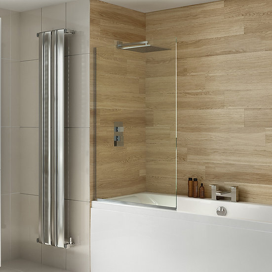 Bathscreen Panel Fixed