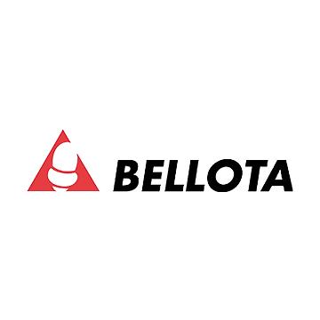 Bellota-LOGO.png