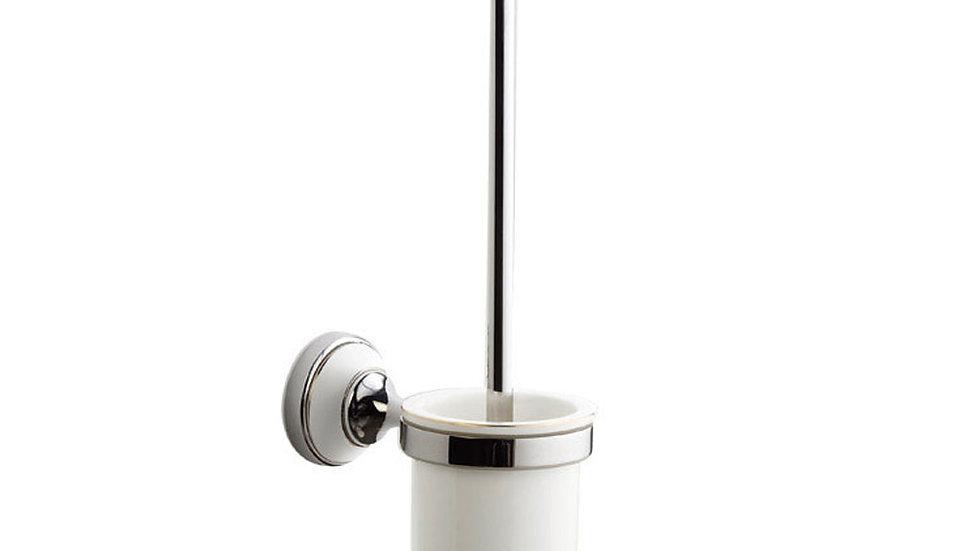 Adare: Toilet Brush Holder