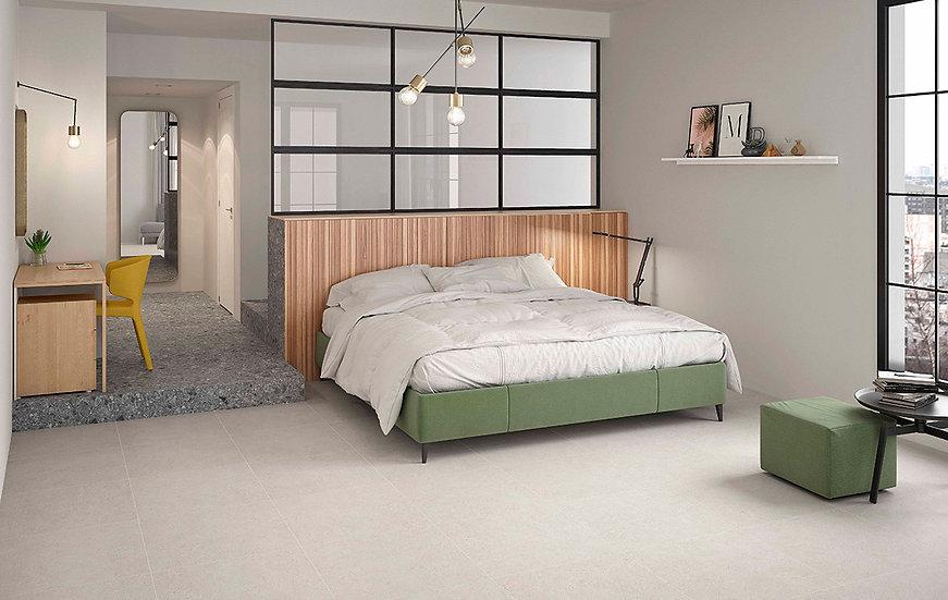 Kalksten Floor Tile