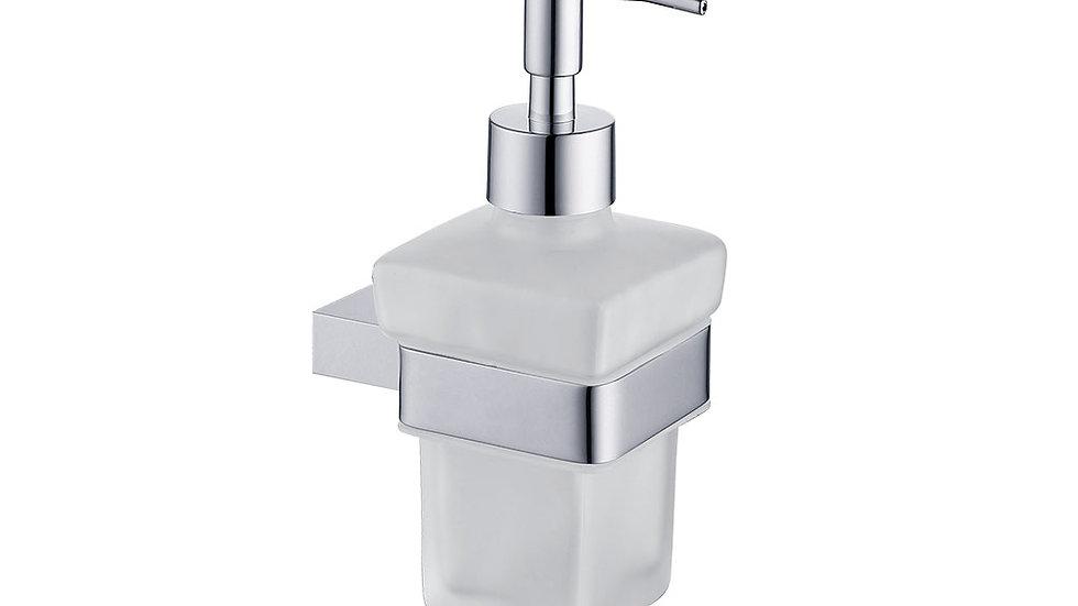 Pure: Soap Dispenser