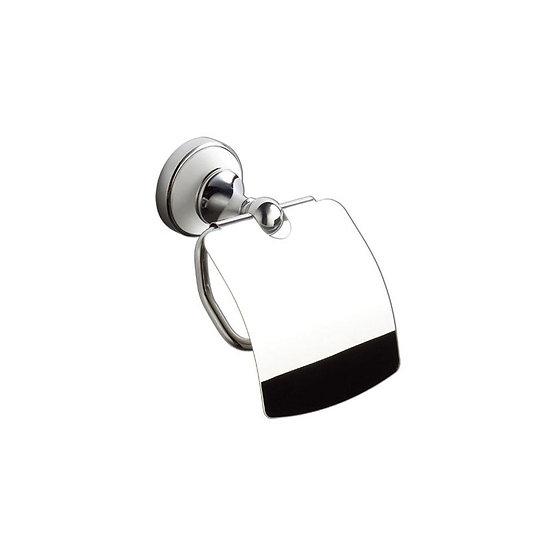 Adare: Toilet Roll Holder