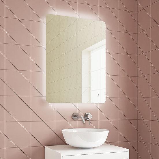 Alice 60 LED Mirror