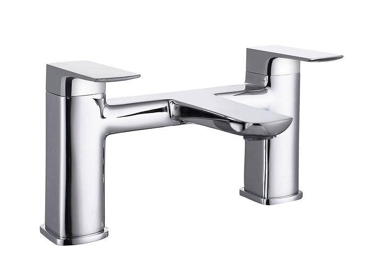 Pure: Bath Filler
