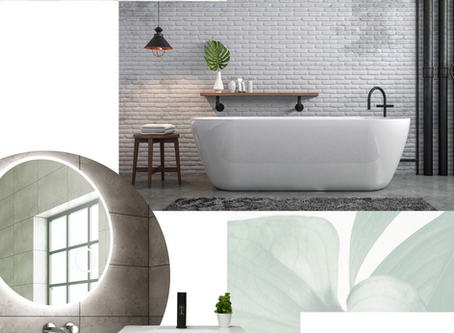 Top 10 Tips for Bathroom Remodeling