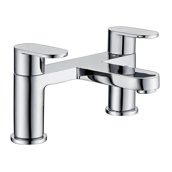 Dakota: Bath Filler