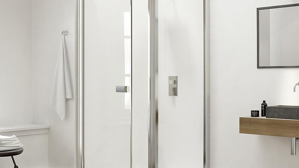iEIGHT Hinge Door