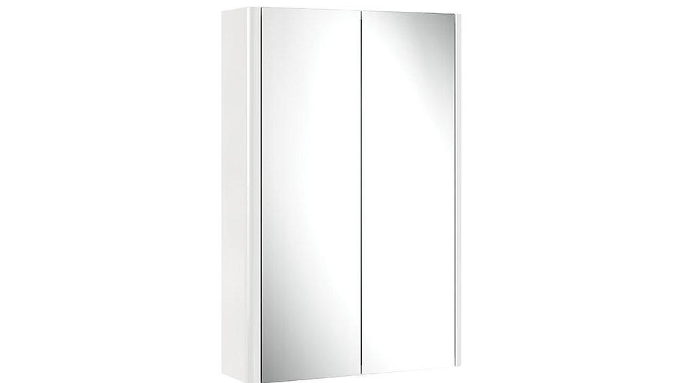 Casi 500 Mirror Cabinet