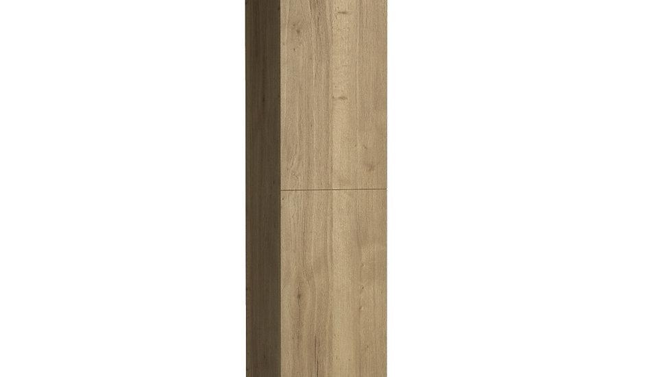 2 Door Tall Boy