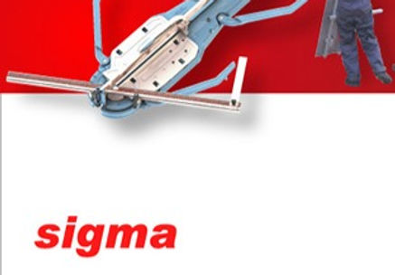 sigma-ireland-xxl-tiles-cutting-and-lifting_edited.jpg