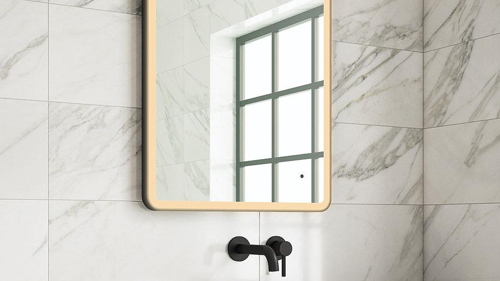 Beck 60 LED Mirror