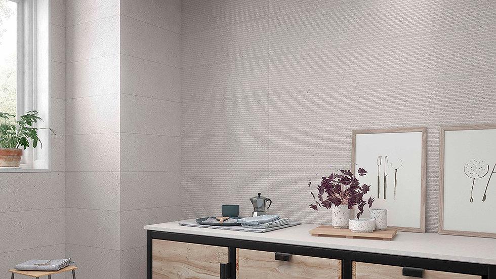 Kalksten Wall Tile