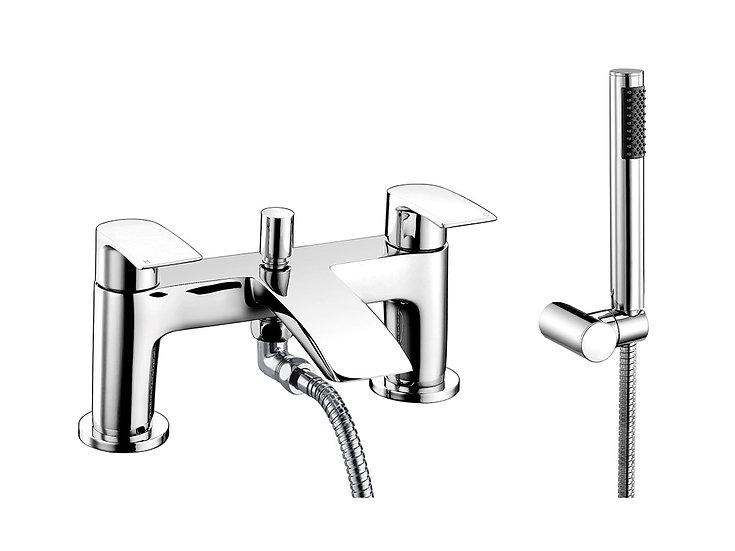 Magna: Bath Shower Mixer