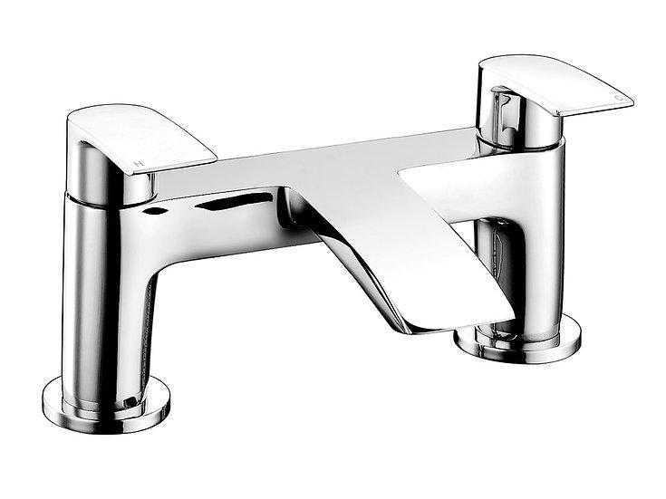Magna: Bath Filler