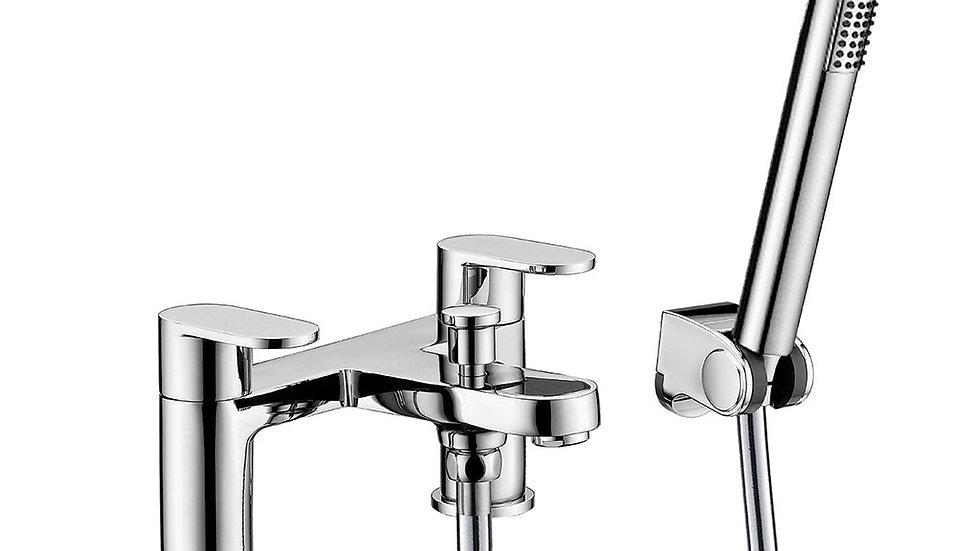 Dakota: Bath & Shower Mixer