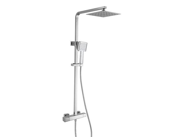Desire Series 3 Shower Mixer