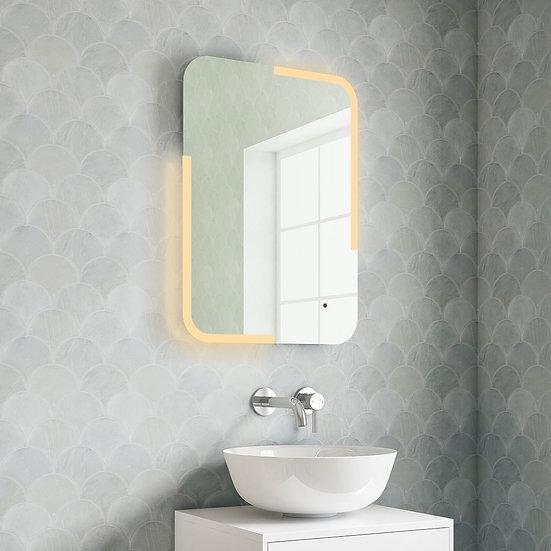 Tara 50 Mirror
