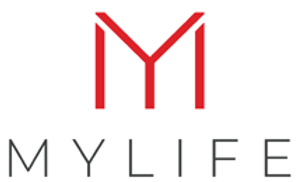 Brian Pyne Tiles MyLife Logo.png