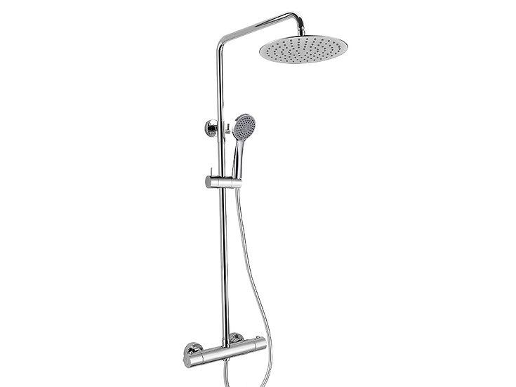 Desire Series 4 Shower Mixer