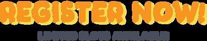 WebinarRegister.png